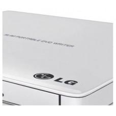 LG GP57EW40 unidad de disco óptico Blanco DVD Super Multi (Espera 4 dias)