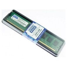 MODULO MEMORIA RAM DDR3 2GB PC1333 GOODRAM