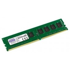 MODULO MEMORIA RAM DDR4 4GB PC2400 GOODRAM RETAIL