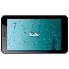 "TABLET 3GO GT7007 7"" 1+16GB ECO QUAD CORE (Espera 4 dias)"