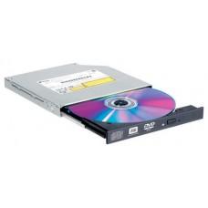 DVD LG GTC0N BHLA10B