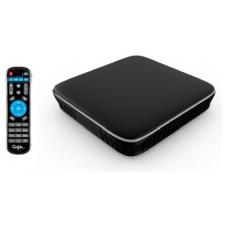 GIGA TV HD801 UHD 4K ANDROID-WIFI 802.11-HDMI 2.0-RJ45-USBX2-INDICADOR LED (Espera 4 dias)