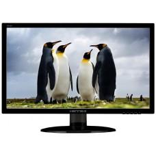 """Hannspree Hanns.G HE 225 DPB 54,6 cm (21.5"""") 1920 x 1080 Pixeles Full HD LED Negro (Espera 4 dias)"""