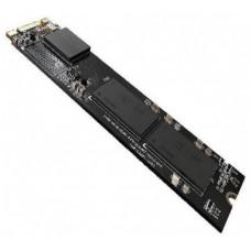 HIKVISION HS-SSD-E100NI/128G/2280 (Espera 4 dias)