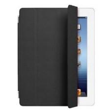 Smart Cover iPad2/3/4 Negro