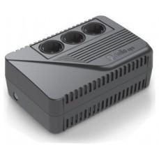 RIELLO-IPE 600