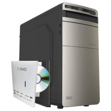 PC IQWO HOME LINE INTEL