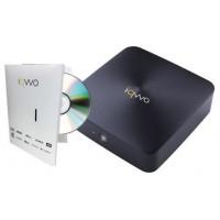 PC IQWO MINI VESA I3 (Espera 4 dias)