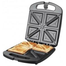 Sandwichera Familiar Jata 1500w SW546 (Espera 3 dias)