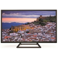 "TV TD SYSTEMS K32DLM10H 32"" HD USB HDMI NEGRO"