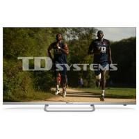 "TD Systems K50DLX11US TV50"" 4K STVAnd 2xUSB 3xHDMI"