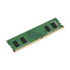 Kingston Technology KCP426NS6/4 módulo de memoria 4 GB 1 x 4 GB DDR4 2666 MHz (Espera 4 dias)