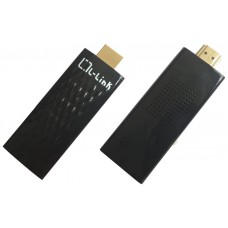 RECEPTOR WIFI DONGLE HDMI  LL-DDM (Espera 3 dias)