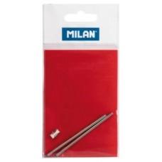 BOLIGRAFO MILAN LWM10404
