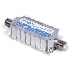 LTE FILTRO INTERIOR ANTI GSM (>790MHz/c61) EN FLOW