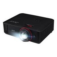 G550/DLP3D/1080P/2200LM/10000:1/HDMI/4K SUPP (Espera 3 dias)