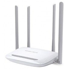 Mercusys - Router N Wireless 2T2R - 2.4GHz -