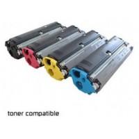 TONER COMPAT. CON HP Q6001A LJ 1600-2600-2605
