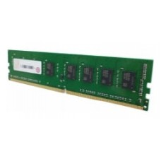 QNAP RAM-4GDR4-LD-2133 4GB DDR4 2133MHz