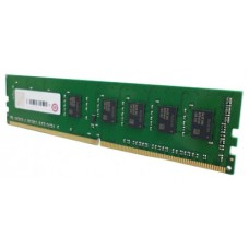QNAP RAM-8GDR4-LD-2133 8GB DDR4 2133MHz