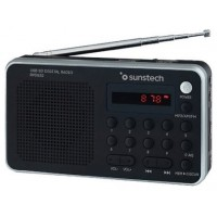 SUN-RADIO RPDS32SL