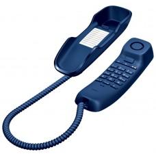 TELEFONO SIEMENS DECT GIGASET DA210 AZ
