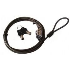 Cable de Seguridad Equipos Biwond (Espera 2 dias)