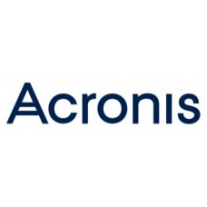 ADVANCED DISASTER RECOVERY - ACRONIS HOSTED PUBLIC IP ADDRESS (Espera 4 dias)