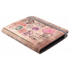 "Funda universal Silverht Ebook 6"" Travel (Espera 4 dias)"