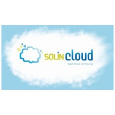 SOFTWARE SOLINCLOUD CUOTA DE ALTA MINI