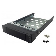 QNAP HDD TRAY OF ES NAS SERIES
