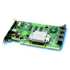 Intel SRCS28X controlado RAID 3 Gbit/s (Espera 4 dias)