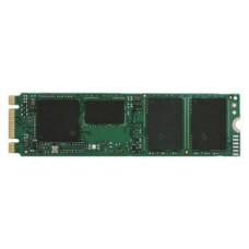 DISCO DURO SOLIDO SSD INTEL 128GB M.2 SATA3 545 SERIE (Espera 4 dias)