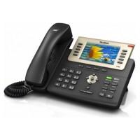 TELEFONO YEALINK IP POE T27G (Espera 4 dias)