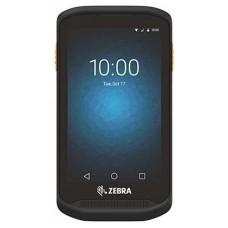 TPV PDA ZEBRA TC25 EU