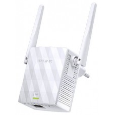 REPETIDOR TP-LINK TL-WA855RE