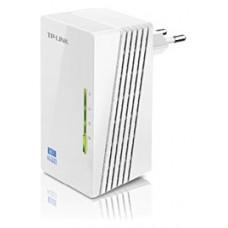 PLC TP-LINK 500MB WIFI