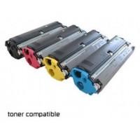 TONER COMPAT. CON BROTHER HL4150-4570CDW NEGRO 400