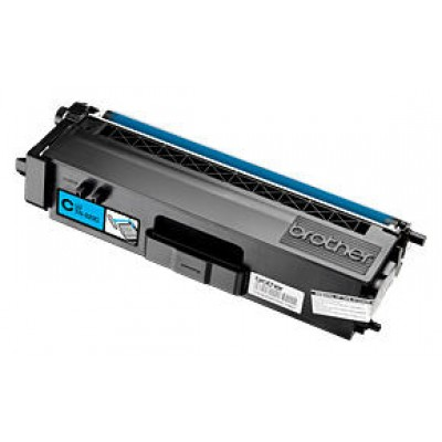TONER BROTHER TN325C 4150CDN/4570CDW/4570CDWT  COMP