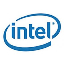 INTEL VIRTUAL RAID ON CPU ONLY INTEL SSD VROCISSDMOD 956822