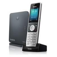TELEFONO YEALINK IP W60P