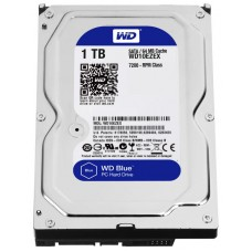 DISCO DURO INTERNO WESTERN DIGITAL 3.5 BL WD10EZEX